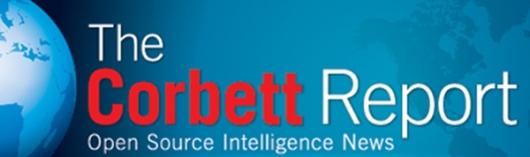 CorbettReport_