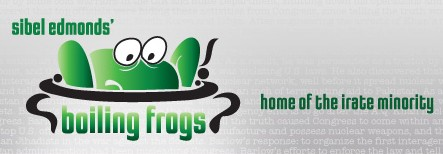 boiling-frogs