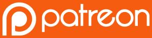 patreonbutton