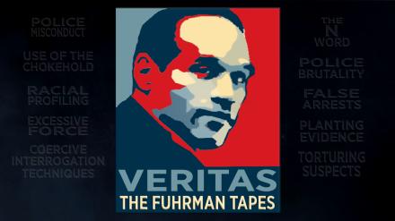 oj-veritas-vimeo-poster1