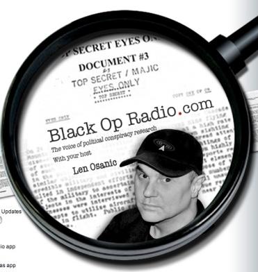 black-op-radio-pic-2